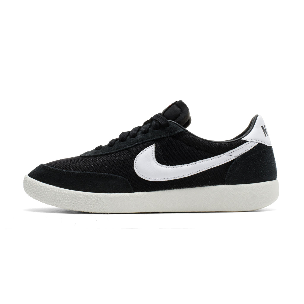 Killshot OG DC7627-001 Black