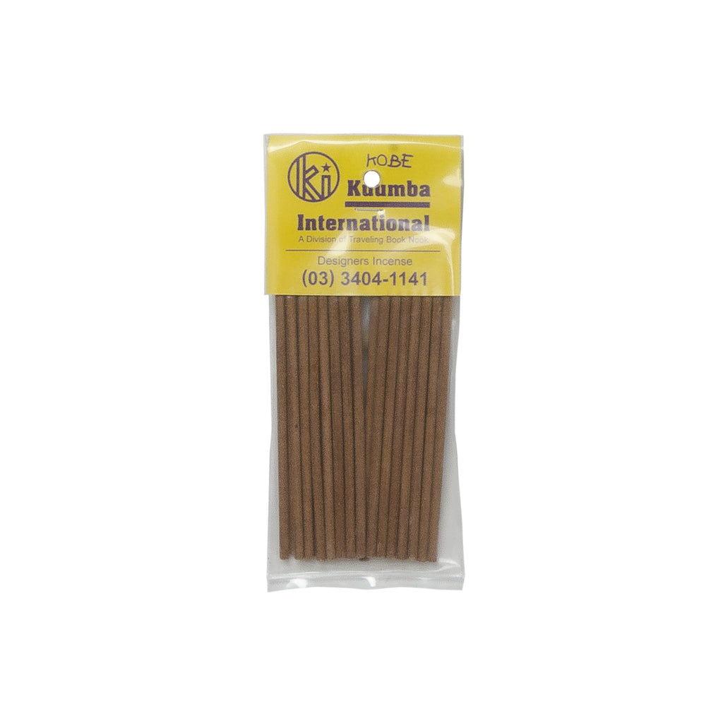 Kobe Mini Incense
