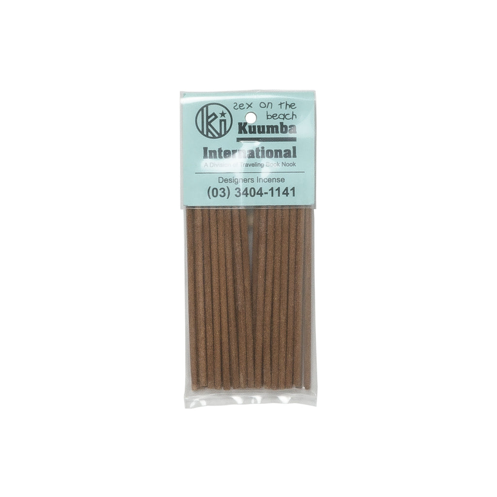 Sex On The Beach Mini Incense