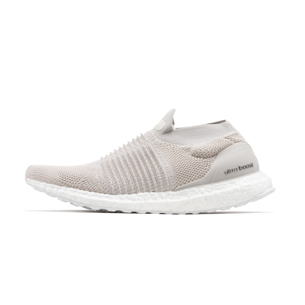 Ultraboost Laceless BB6145 Beige