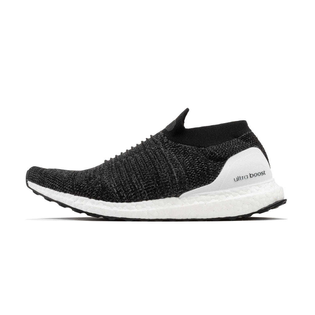 Ultraboost Laceless BB6140
