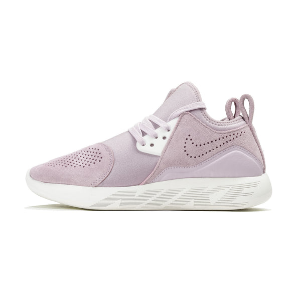 WMNS Lunarcharge PRM 923286-500 Iced Lilac