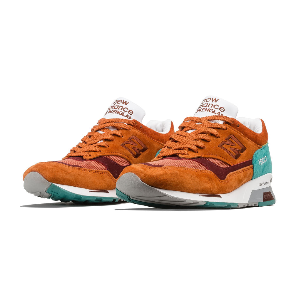 New Balance M1500SU Brown
