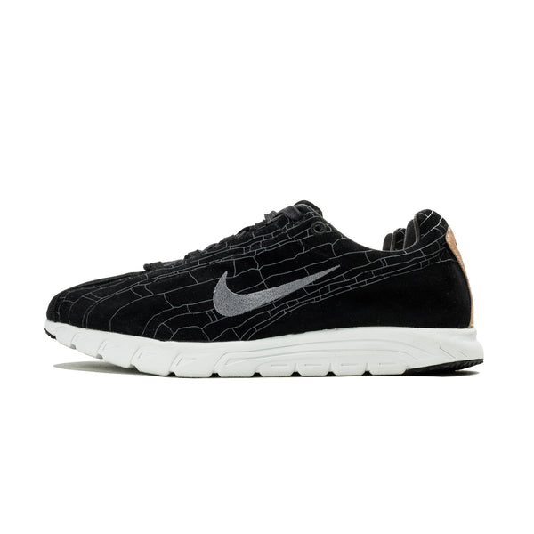 Nike Mayfly Leather PRM 816548-003