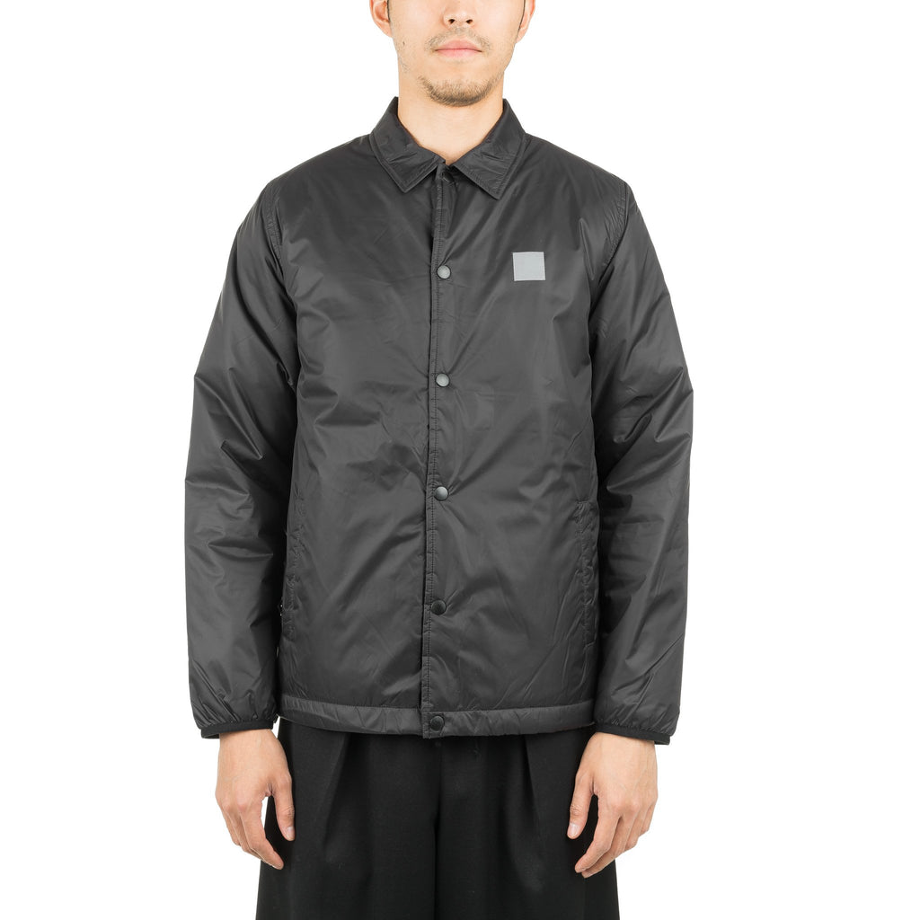 Beta Jacket I023247 Black