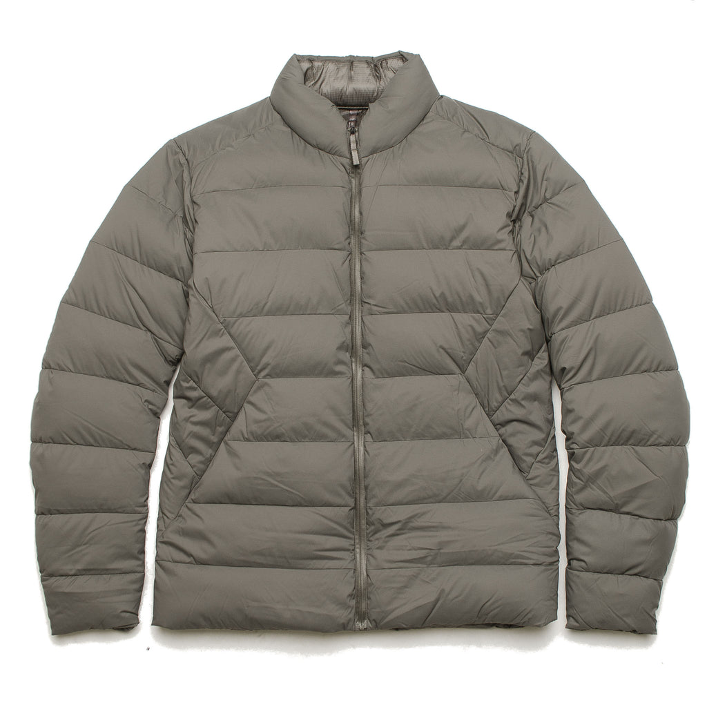 Conduit AR Jacket 24232 Clay