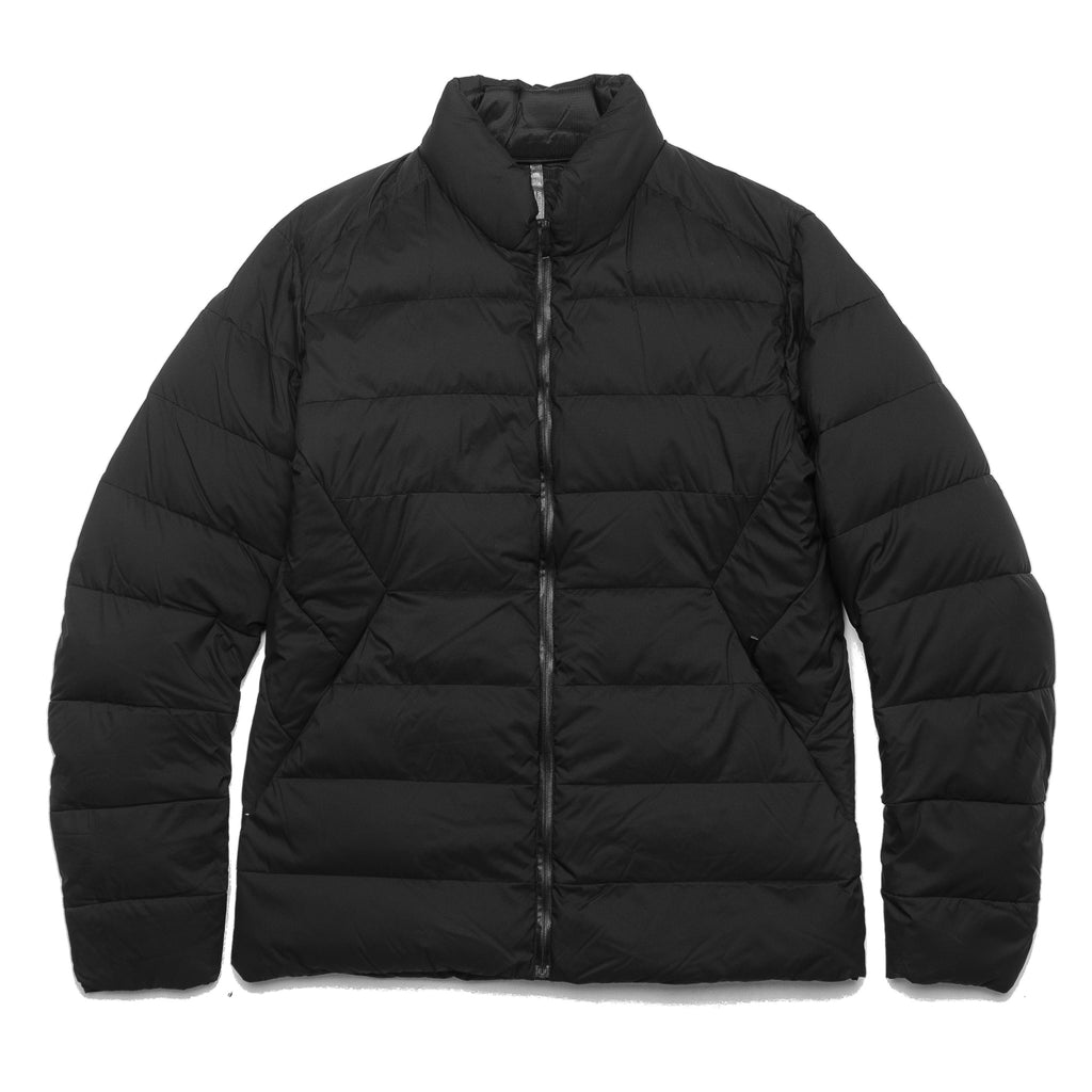 Conduit AR Jacket 24232 Black
