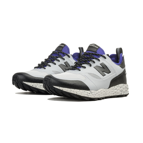 products/nbsaucony-17.jpg