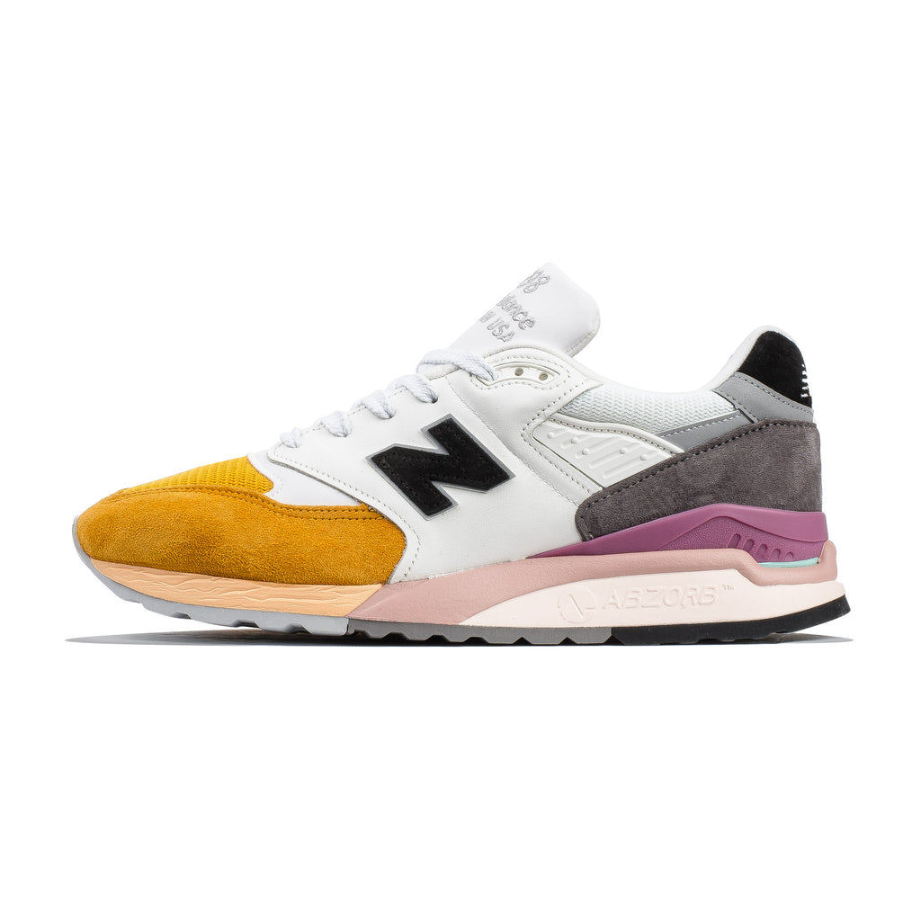 new balance 275 Shop Clothing & Shoes Online