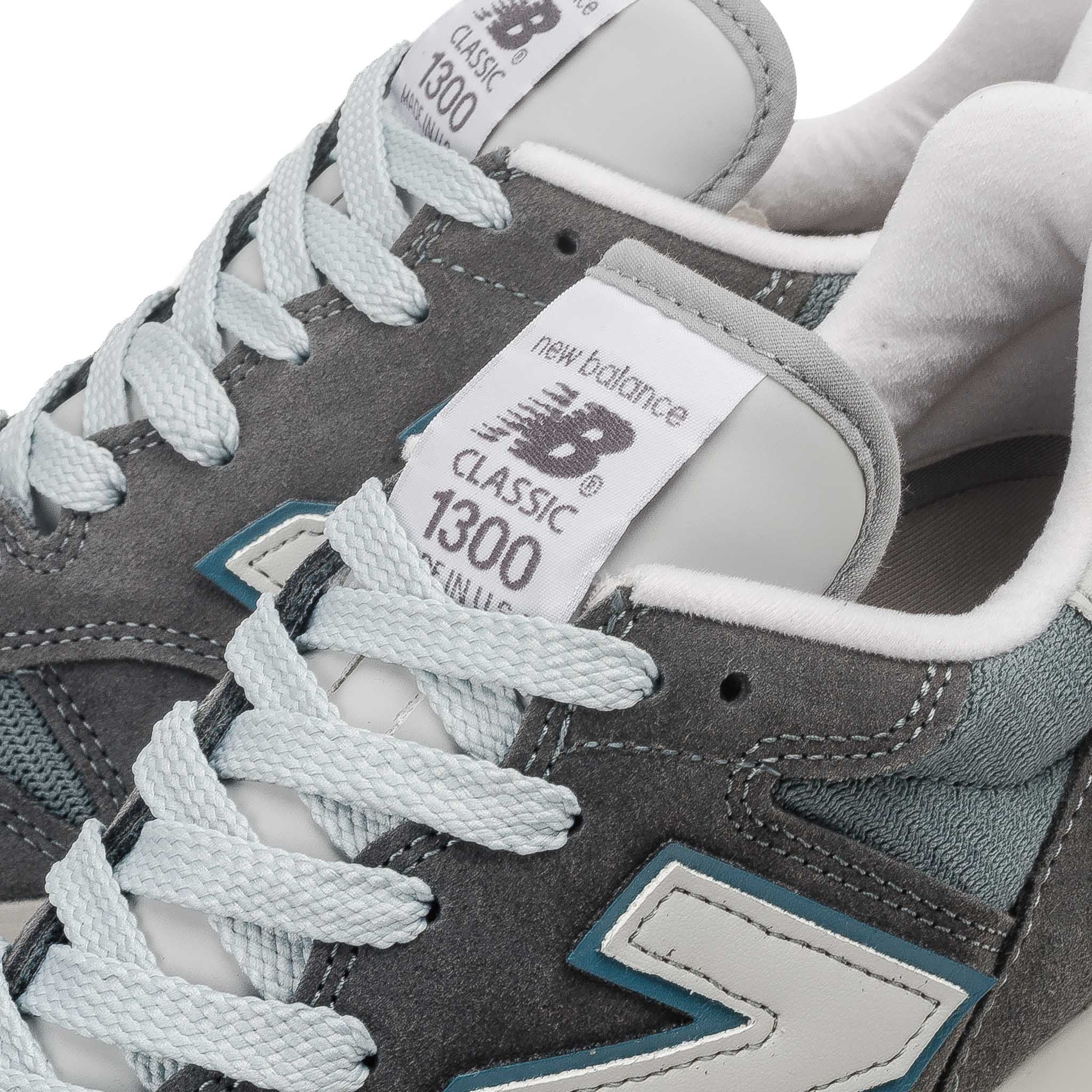 New Balance M1300CL Made In USA sells New Balance