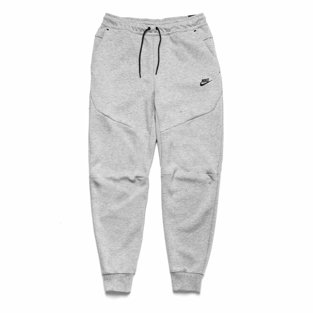 Nike Tech Fleece Pants CU4495-063 Grey