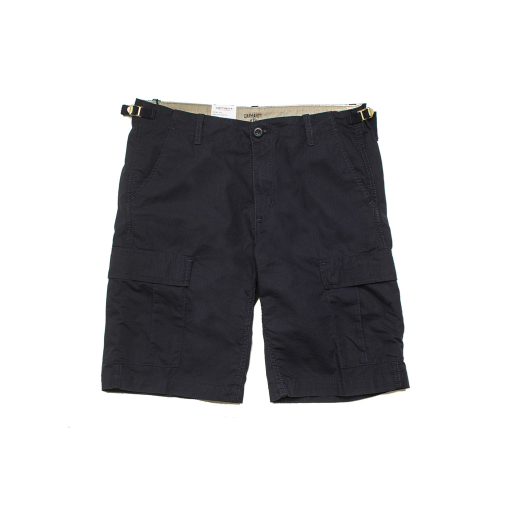 Aviation Short I009758 Dark Navy