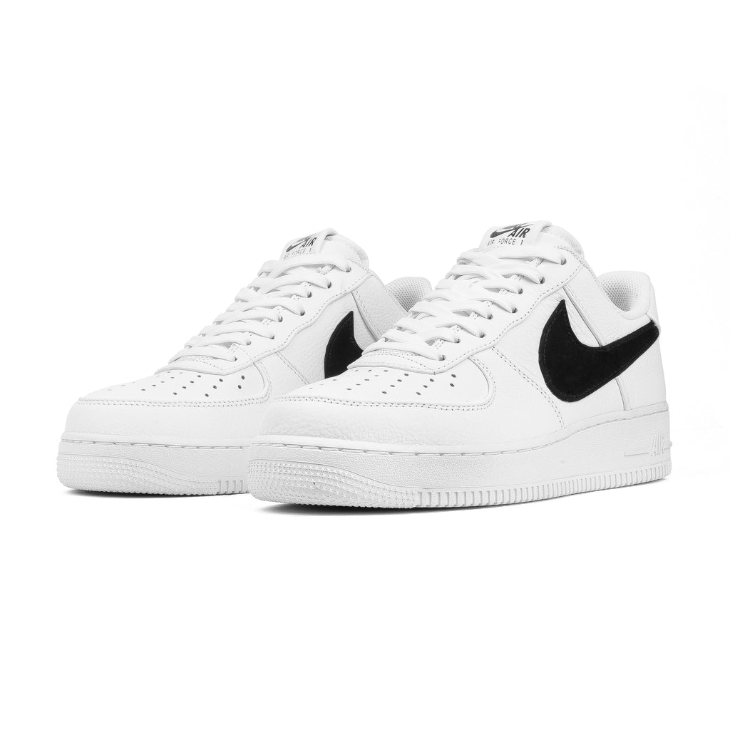 Air Force 1 07 PRM 2 AT4143-102 White
