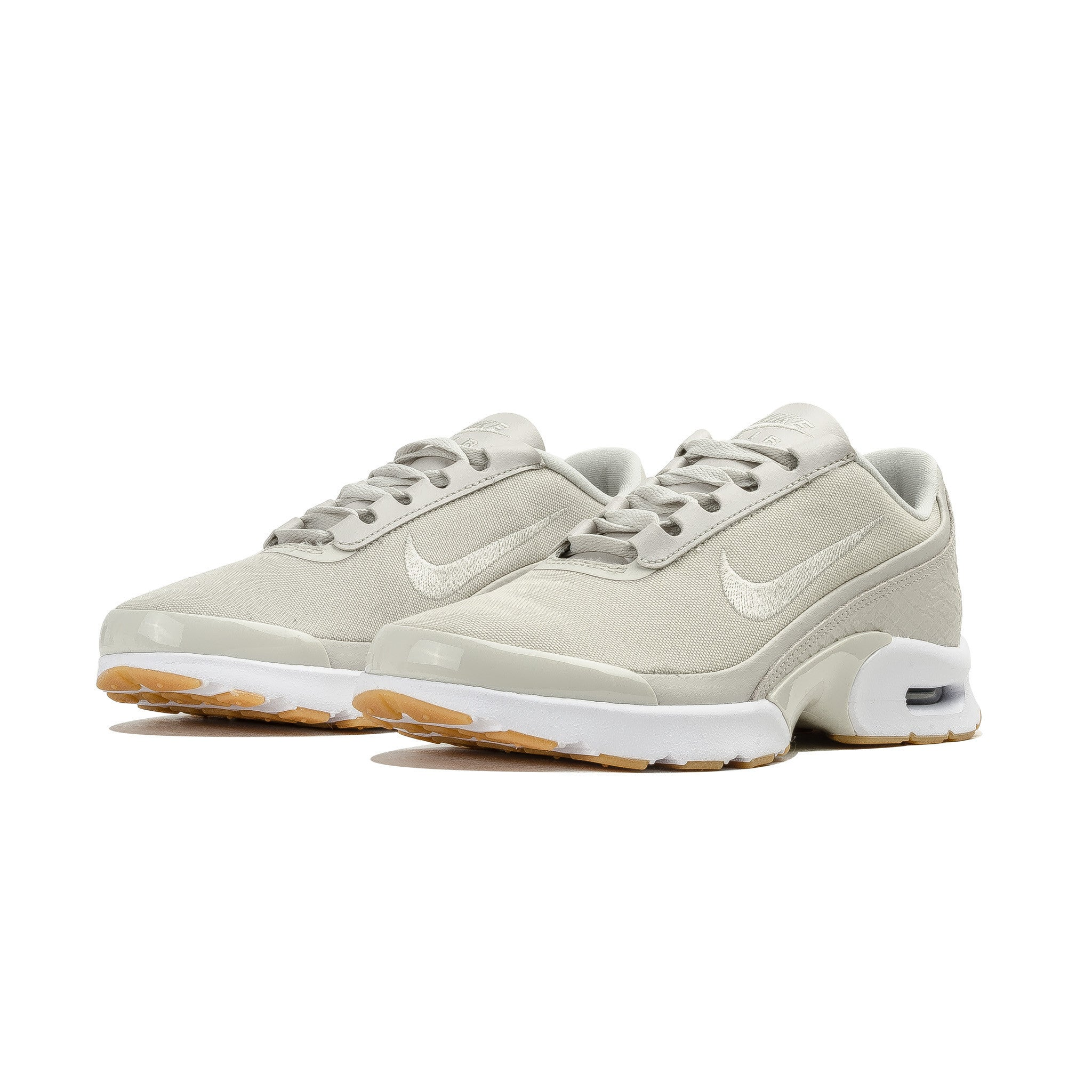 Nike Air Max Jewell SE - 8655S