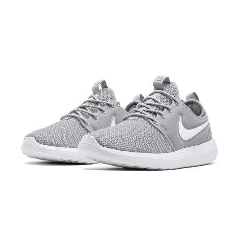 W Roshe Two 844931-009 Grey