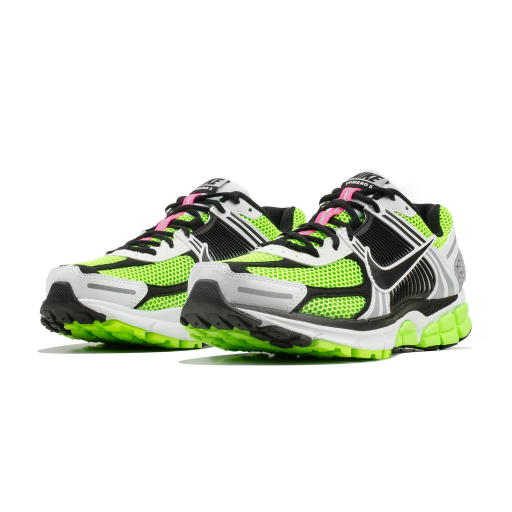 Nike Zoom Vomero 5 SP CI1694-300 White/Green