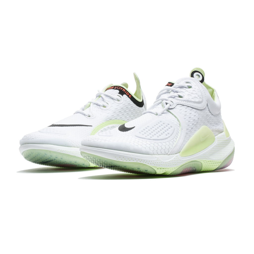 Nike Joyride CC3 Setter AT6395-100 White