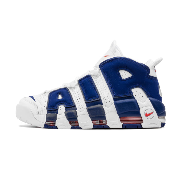 Air More Uptempo 96 921948-101 White