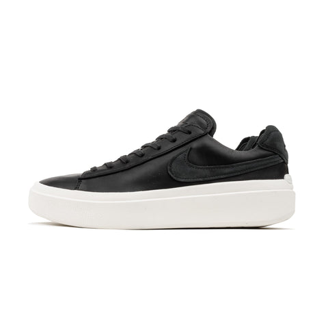 Nike Grand Volee AH0254-001 Black