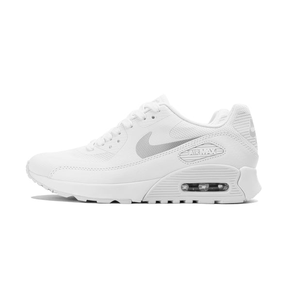 WMNS Air Max 90 Ultra 2.0 881106-101