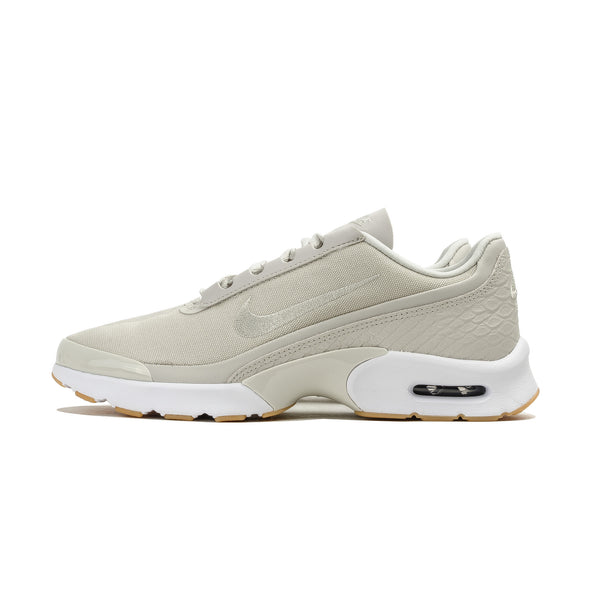 W Air Max Jewell SE 896195-003 Light Bone