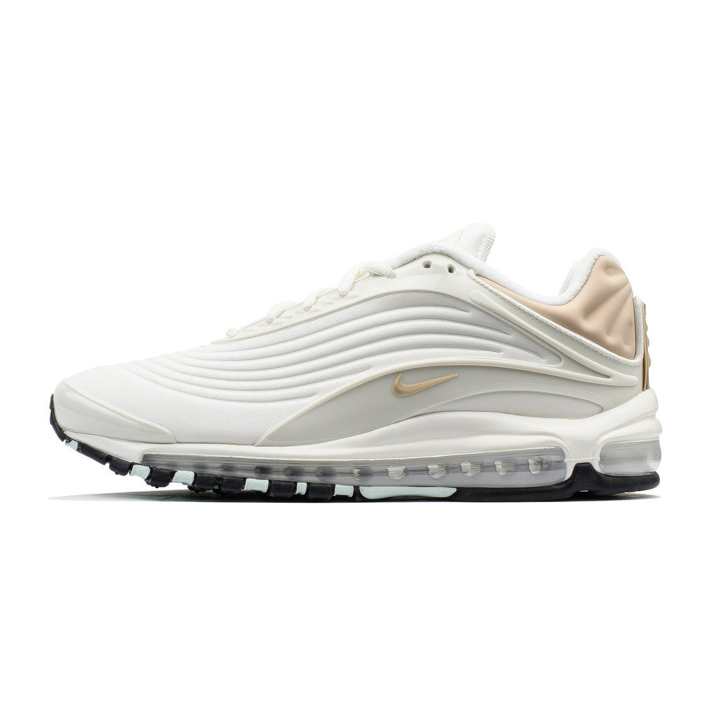 sports shoes 0d760 e3dcc Air Max Deluxe SE AO8284-100 Sail ...