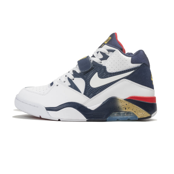 Air Force 180 310095-100
