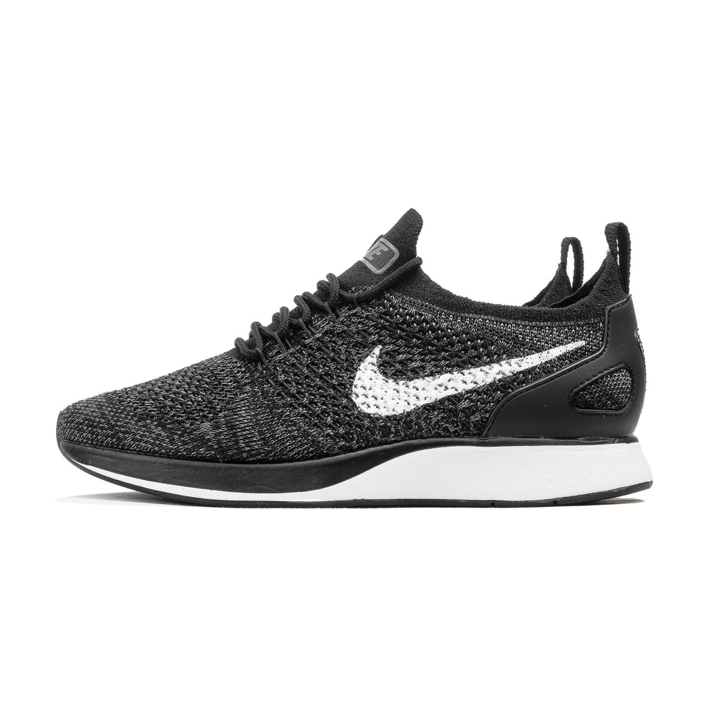 W Air Zoom Mariah Racer AA0521-006 Black