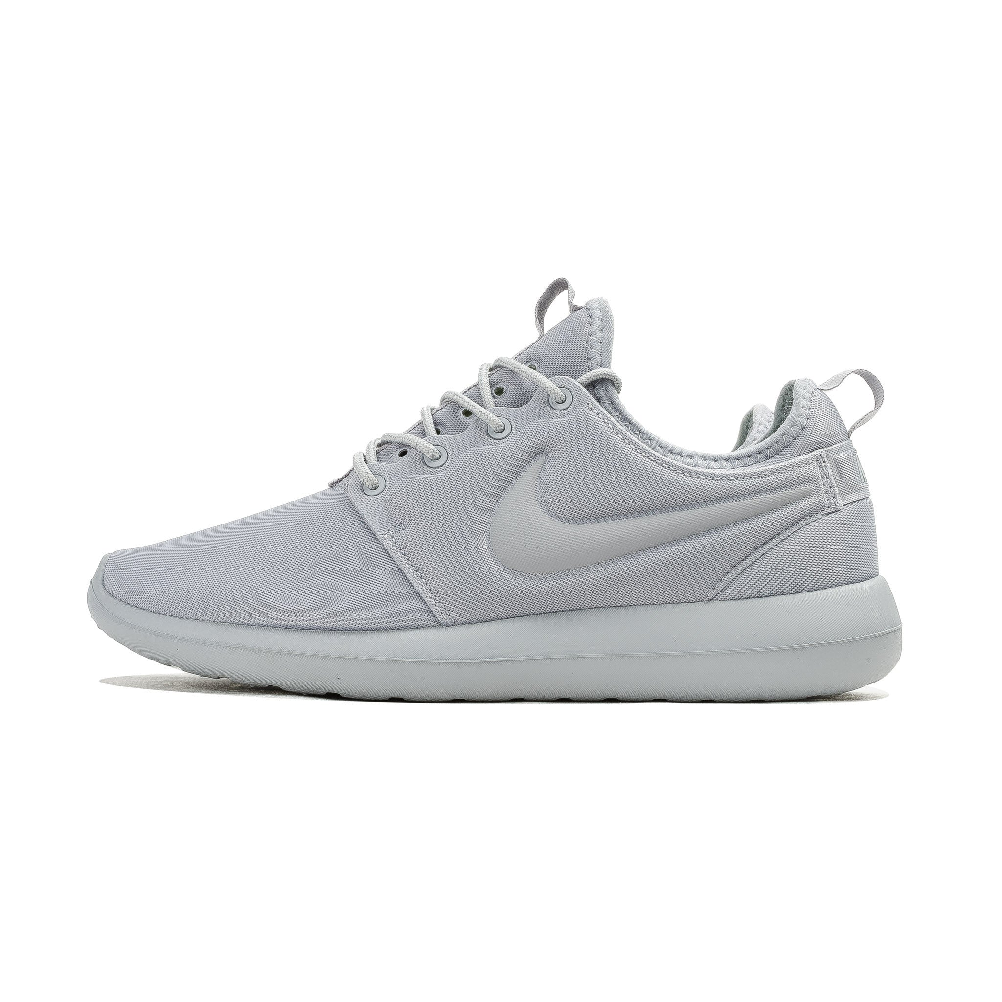 Roshe Two 002 844656-002 Wolf Grey