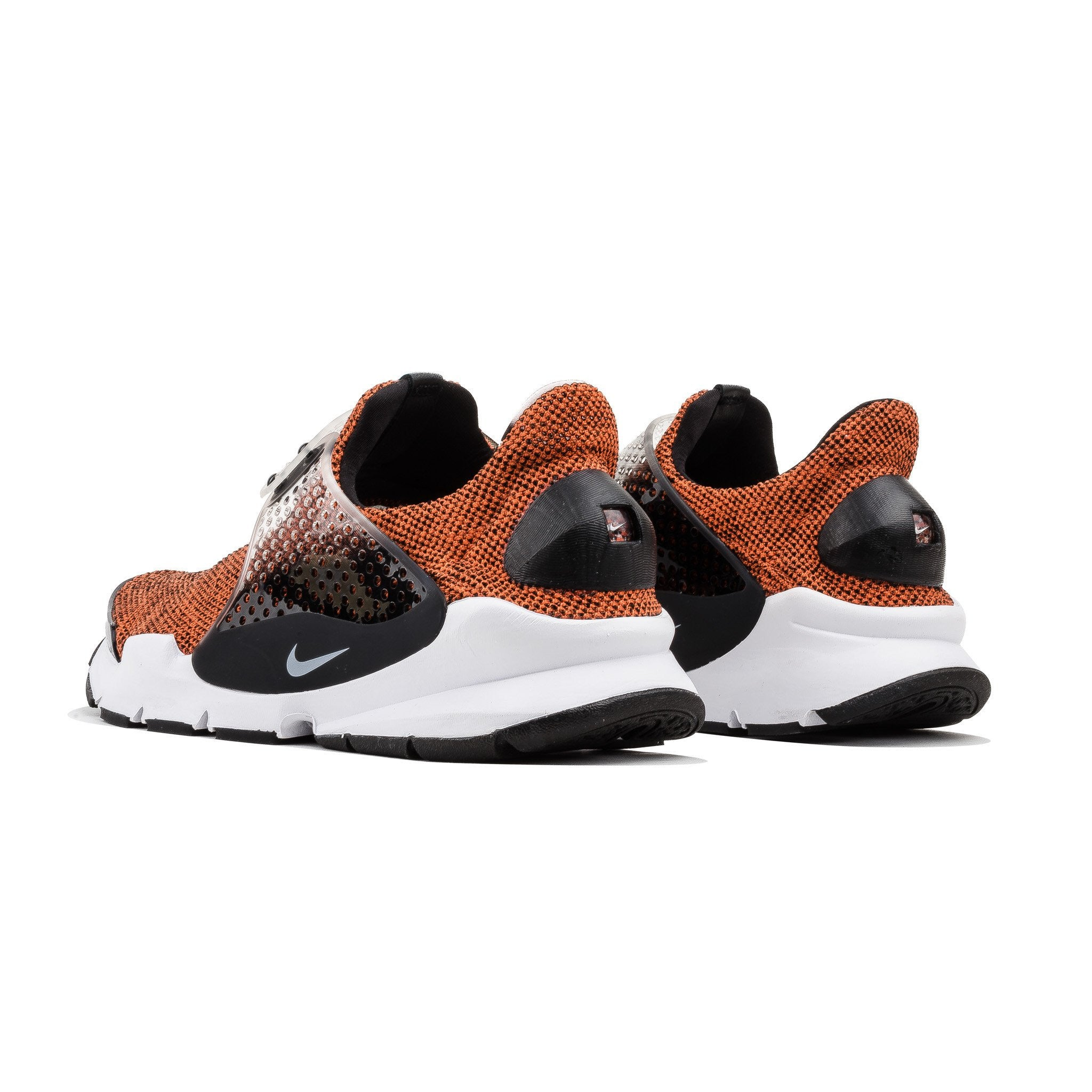 ... Nike Sock Dart SE 911404-801 Terra Orange ... 4550167b24