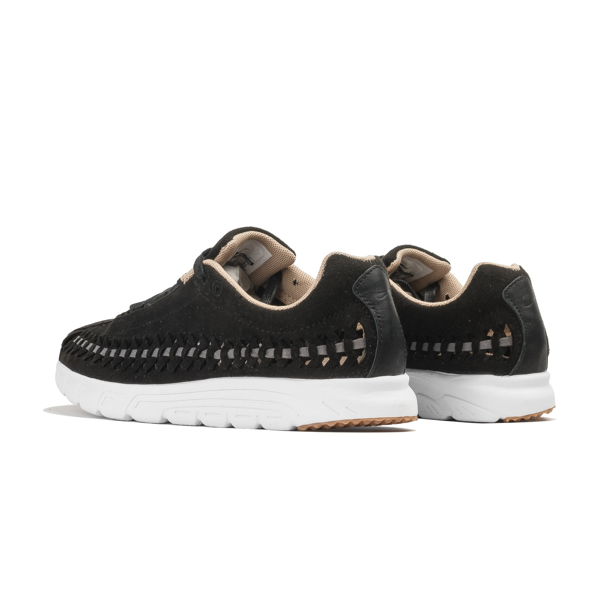 WMNS Mayfly Woven 833802-002