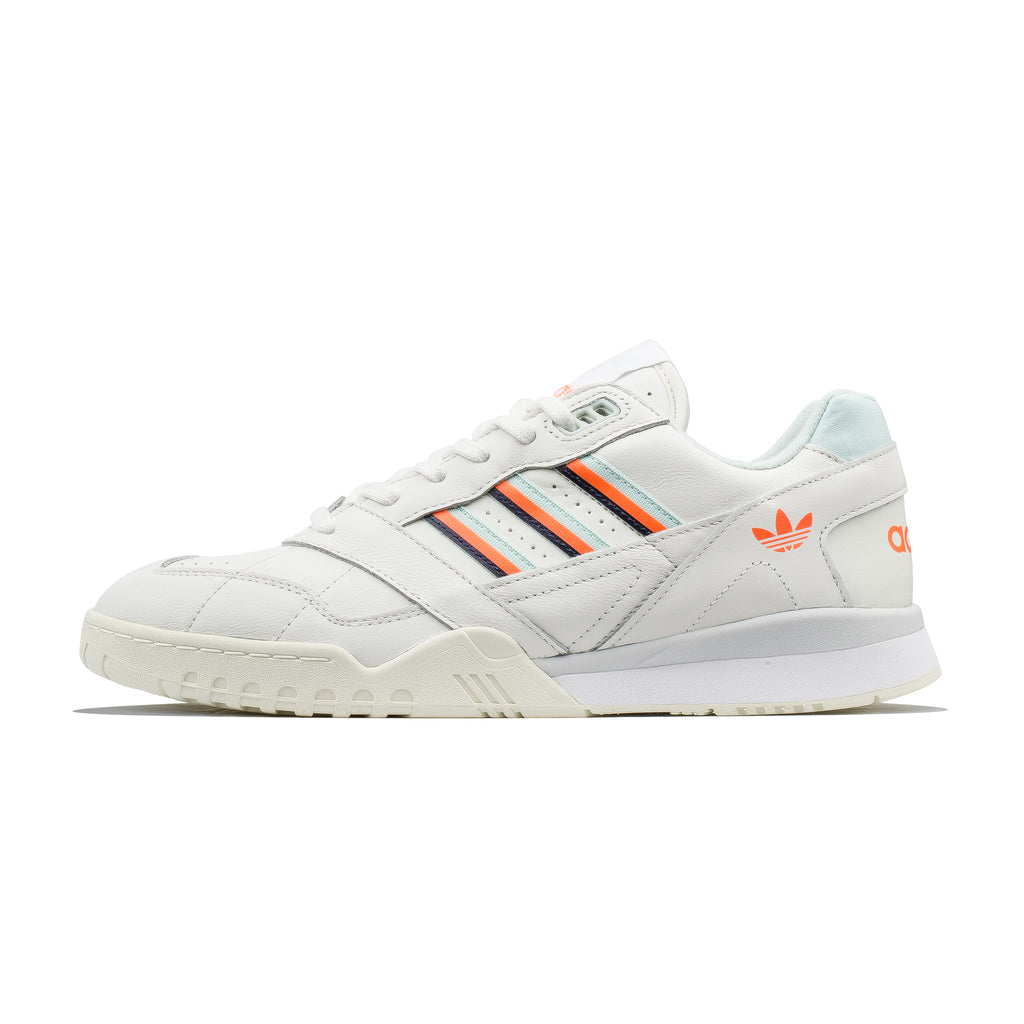 6be82bb5c41 A.R Trainer D98157 White ...