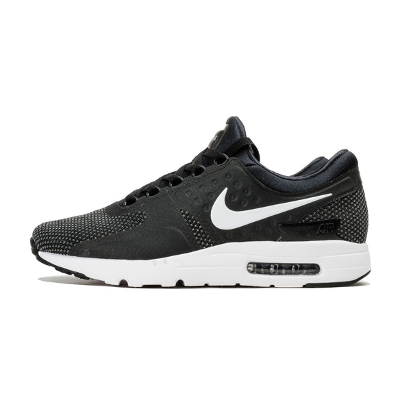 Air Max Zero Essential 876070-004