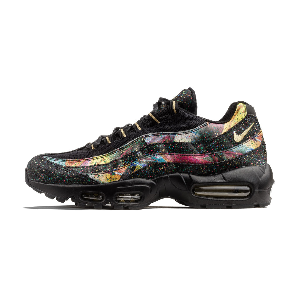 Air Max 95 AT6142-001 Black