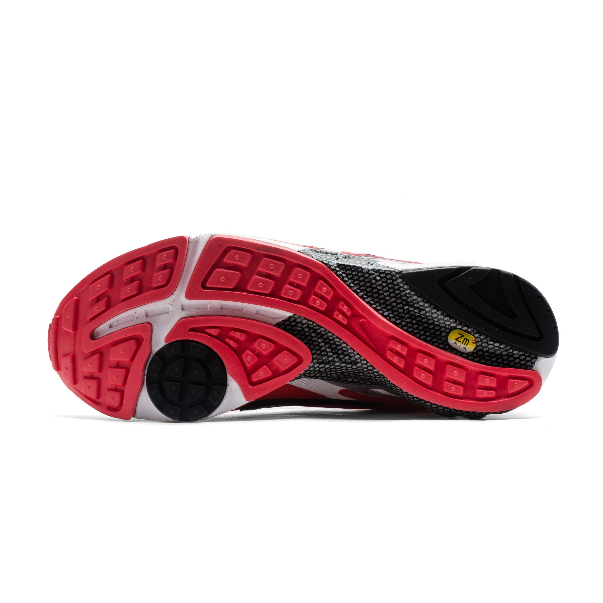 Air Ghost Racer AT5410-601 Red