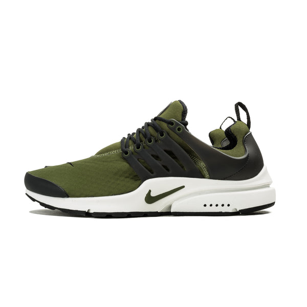 Air Presto Essential 848187-302