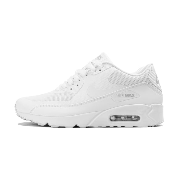 Air Max 90 Ultra 2.0 Essential 875695-101