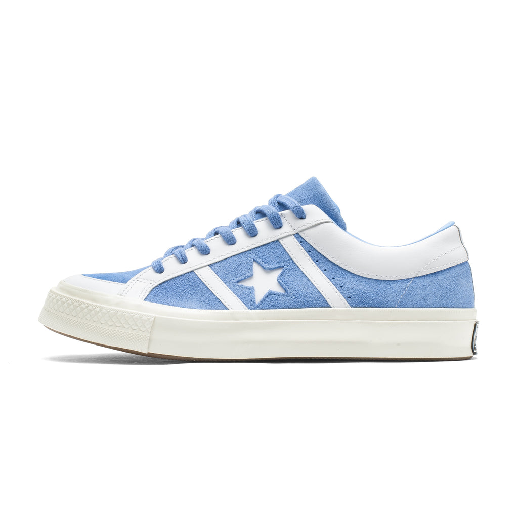 One Star Academy OX 167134C Bright Blue