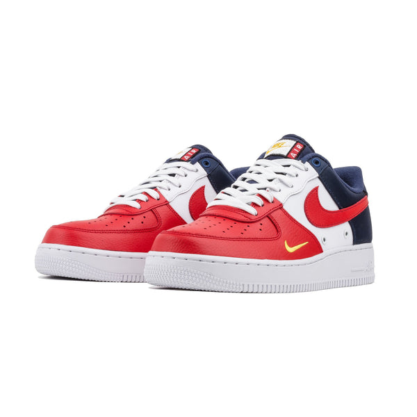 products/nike-1_24a06d43-560f-409f-afe1-df01ad2642d3.jpg