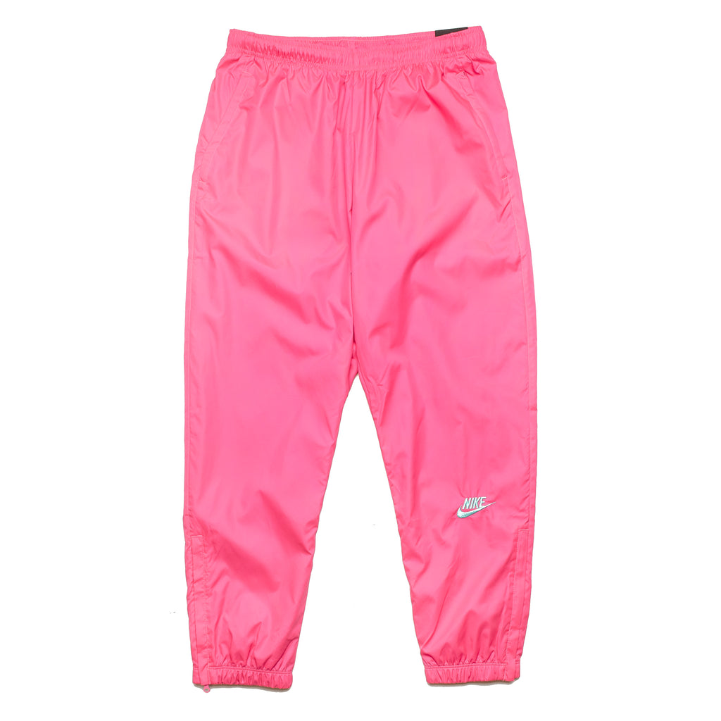 x Atmos Track Pant CD6133-639 Pink