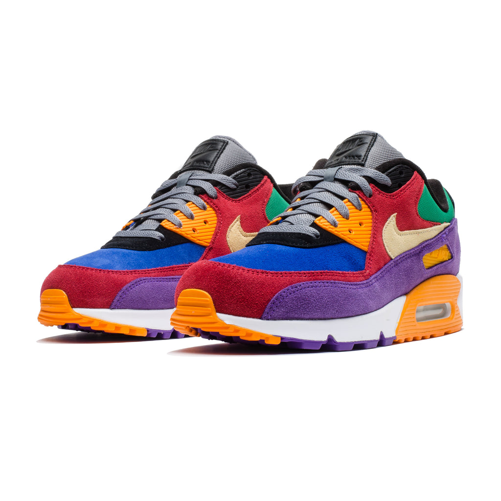 Air Max 90 Viotech QS CD0917-600