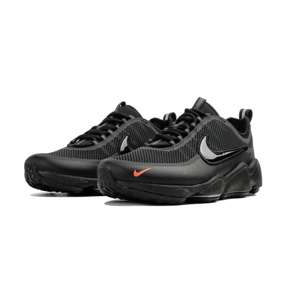 products/nike-1_85065a86-ab31-4862-81bd-cd08aad1cca5.jpg