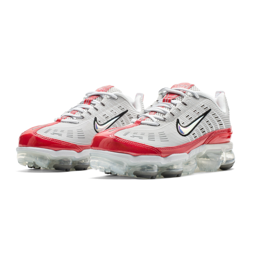 Air Vapormax 360 CK2718-002 Vast Grey