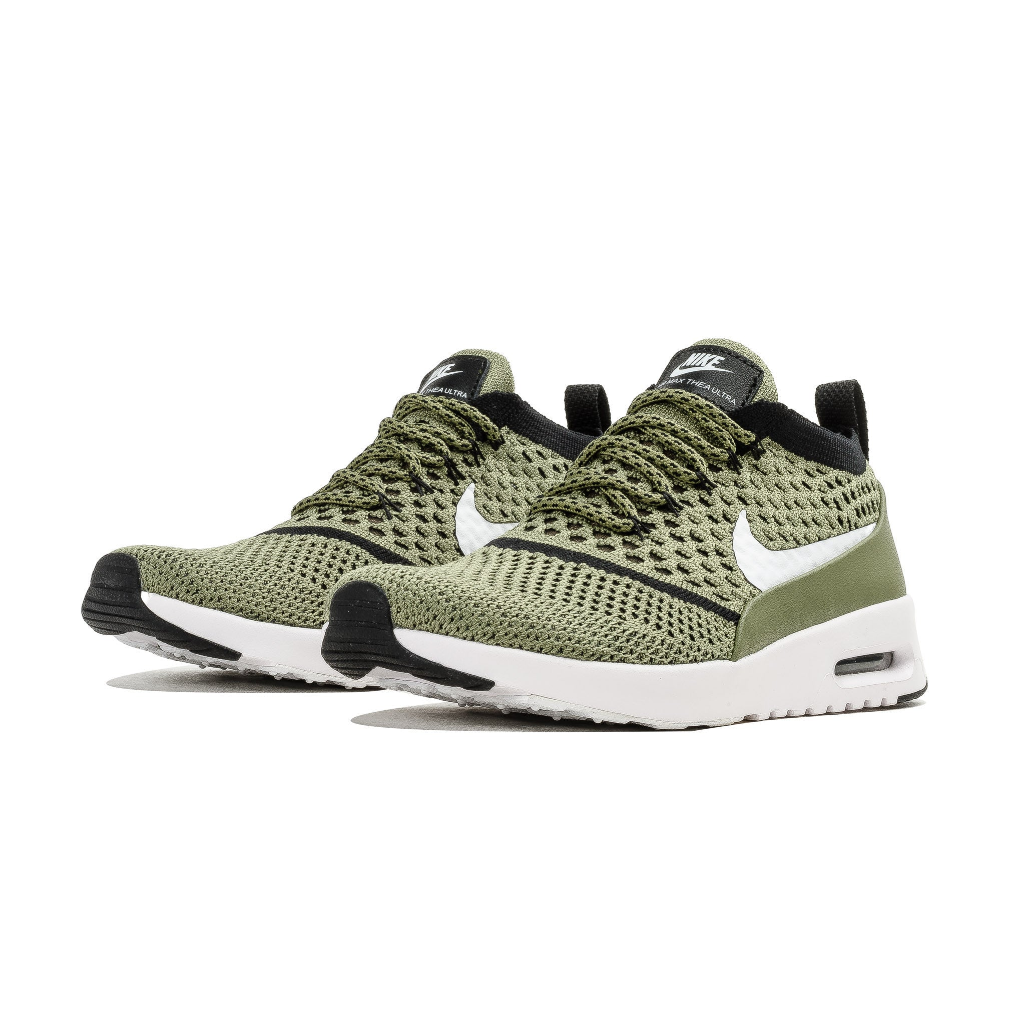0cc42c9d6929 ... australia w air max thea ultra flyknit 881175 300 palm green 53575  9dc5e promo code for nike ...