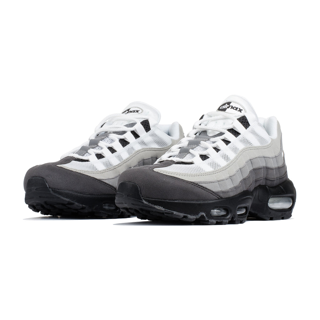 Air Max 95 OG AT2865-003 Dust Grey