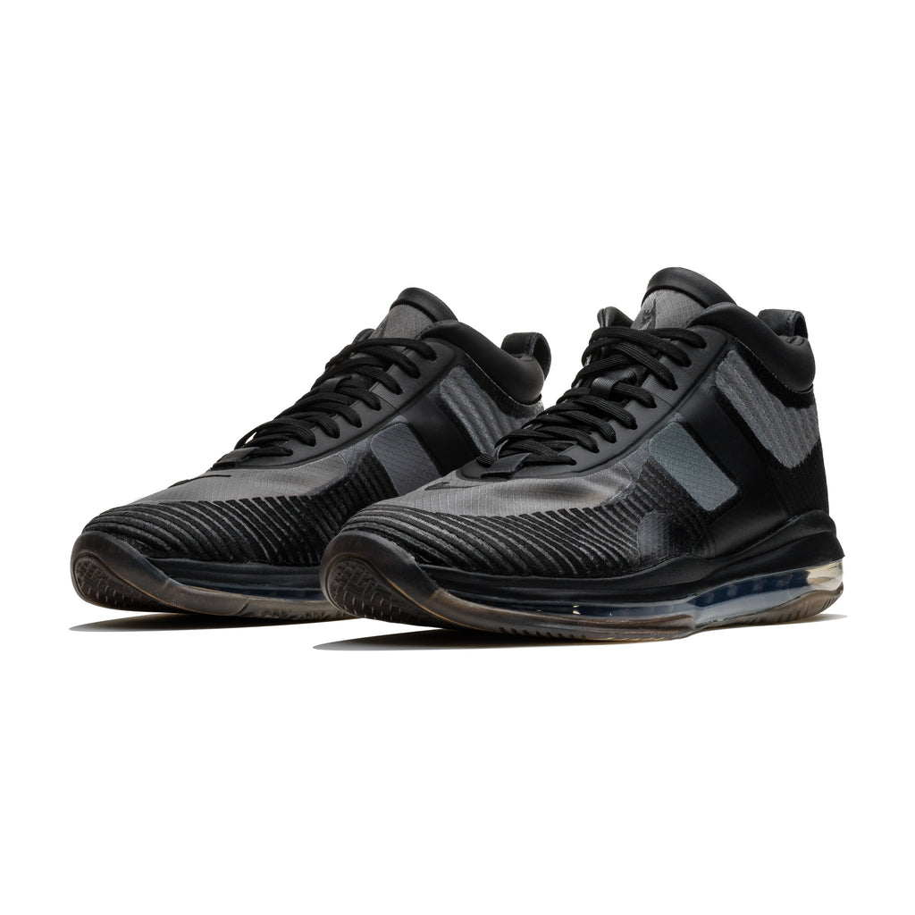 Lebron x JE Icon AQ0114-001 Black
