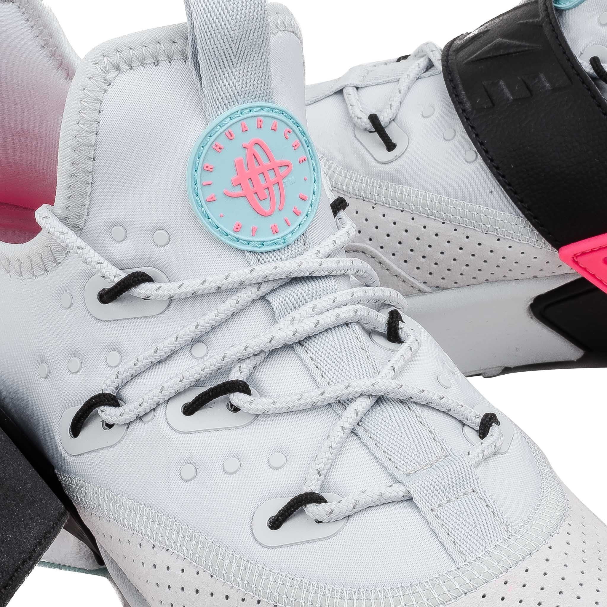 Air Huarache Drift PRM AH7335-003 Pure Platinum
