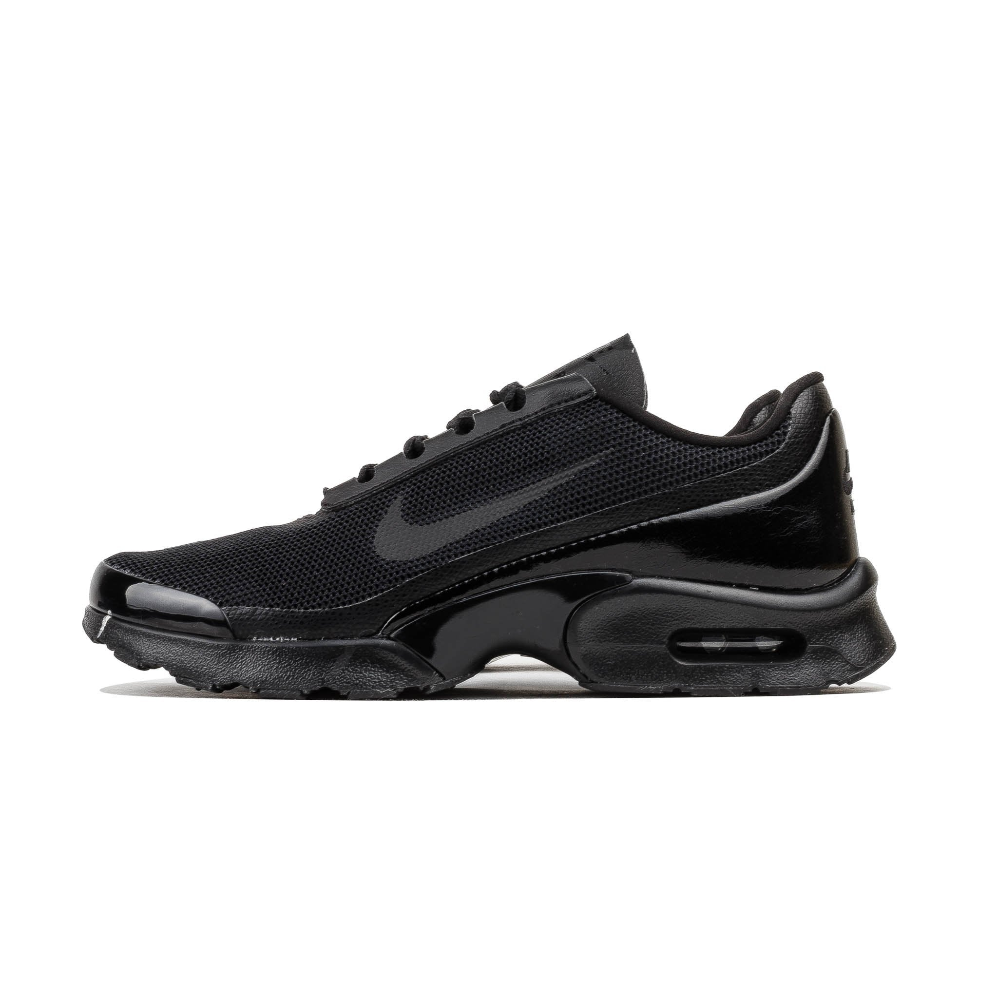 W Air Max Jewell 896194-005 Black