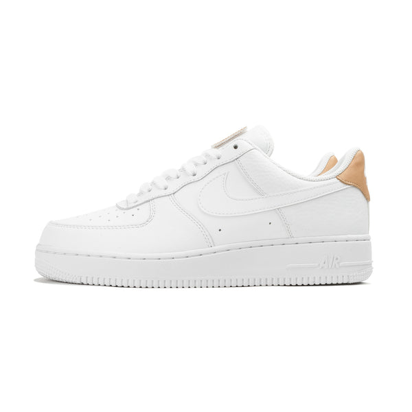 Air Force 1 07 LV8 718152-108