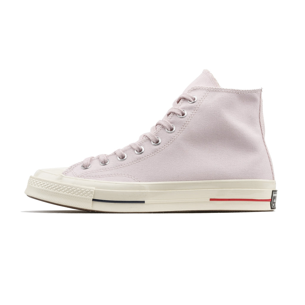 Chuck 70 HI 160492C Barely Rose